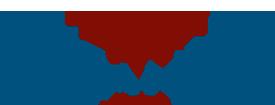 Logo Santa Maria Buffet